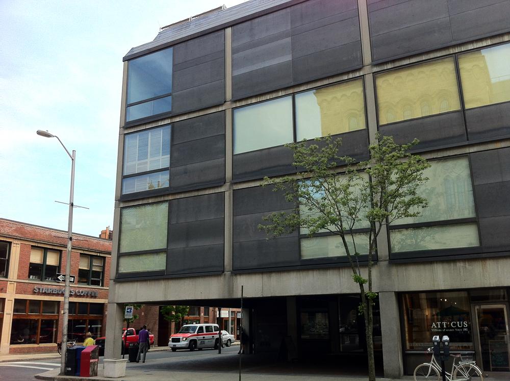 Yale Center for British Art | International Festival of ...