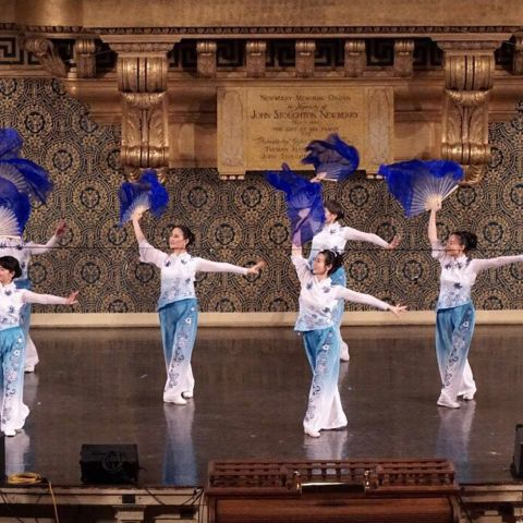 Arts ideas events international festival of arts and ideas schools of dance showcase publicscrutiny Images