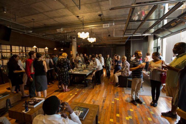 Corsair Apartments  Apartment Community Event Ideas